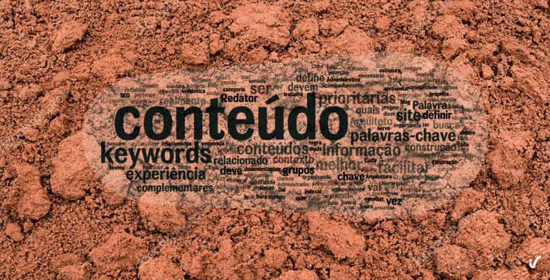 otimizao-de-sites